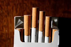 Taxation call to cut smoking deaths