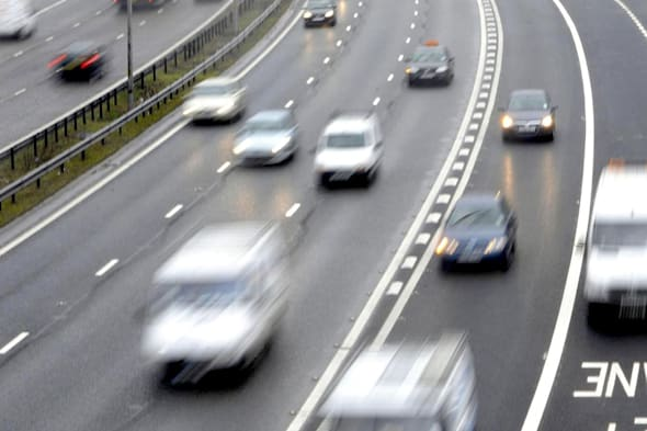 Insurers focus on younger drivers