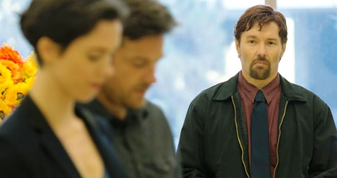 the gift 2015 review