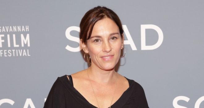 SCAD Presents 19th Annual Savannah Film Festival - Molly Shannon Spotlight Award Presentation
