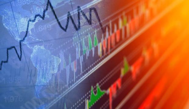 world economics. finance...