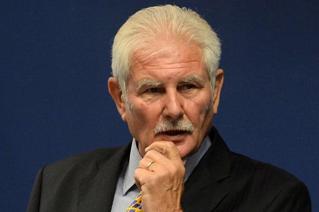 Sports Direct chairman pressure