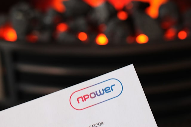 Some npower customers to receive free energy