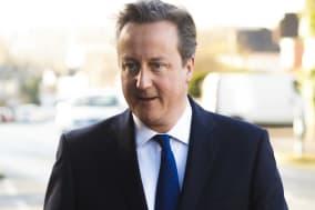 Prime Minister visits Southampton