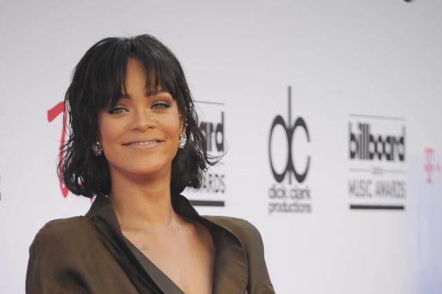 Billboard Music Awards - Las Vegas