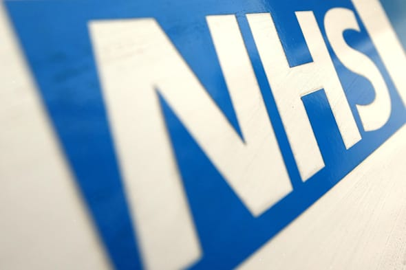 Clinical negligence claims up 18%