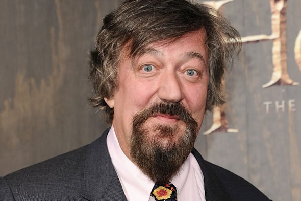 stephen fry boycotts dorchester collection luxury hotels