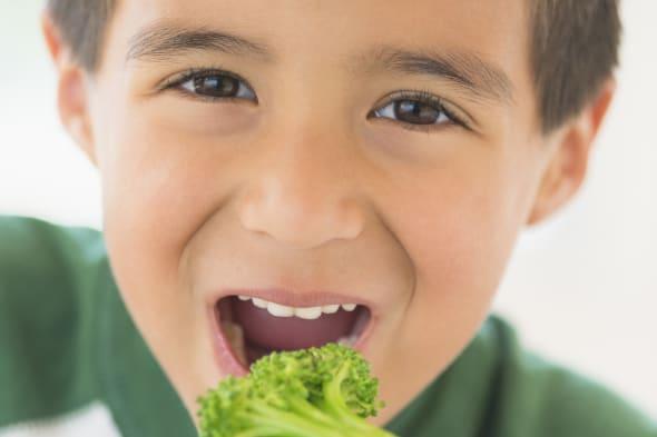 sayonara how to eat like a child
