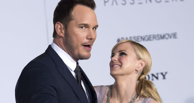 US-ENTERTAINMENT-PREMIERE-PASSENGERS