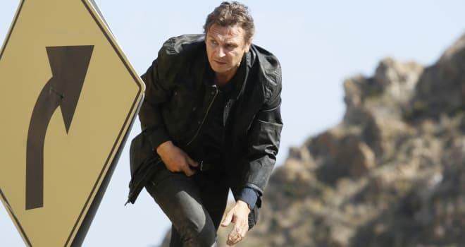 DF-14988_R – Liam Neeson as Bryan Mills in TAKEN 3.