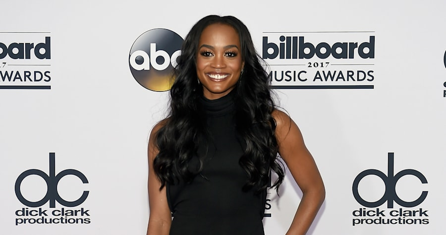 'The Bachelorette': Rachel Lindsay Drops Some Hints About Her Winner