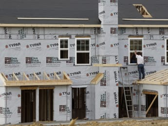 Housing Cinstruction