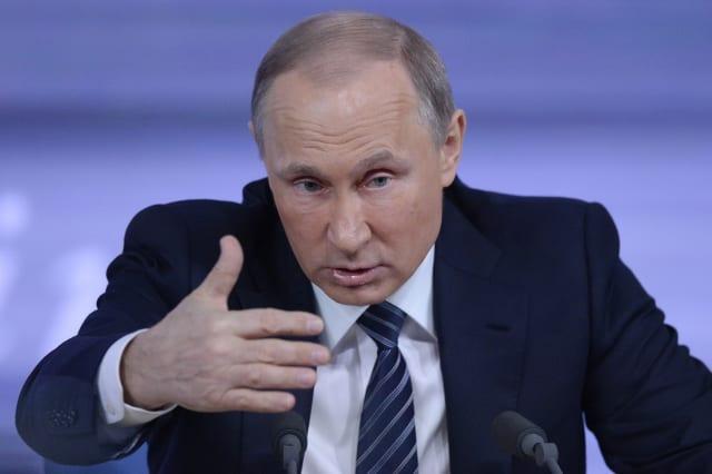 RUSSIA-PUTIN-PRESS-CONFERENCE