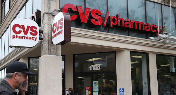 10 best and worst deals at cvs and rite aid aol finance