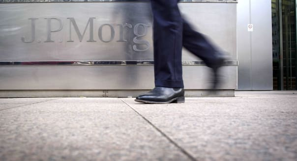 jpmorgan chase london whale trader javier martin-artajo investigation criminal charges