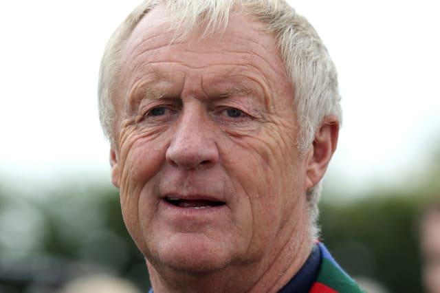Horse Racing - 2012 Glorious Goodwood Festival - bet365 Lennox Stakes Day - Goodwood Racecourse