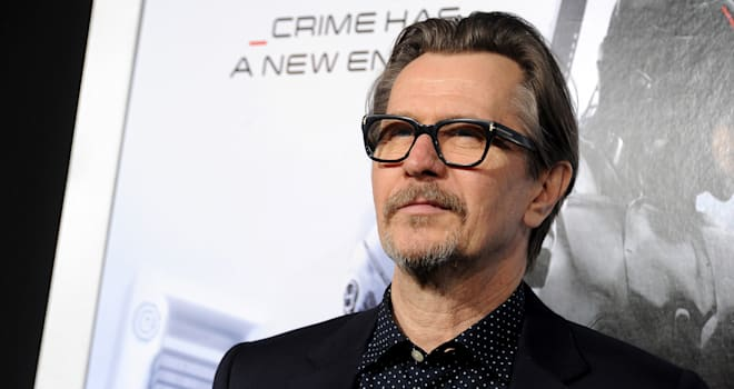 gary oldman dawn of the planet of the apes spoilers