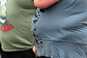 Tackling obesity