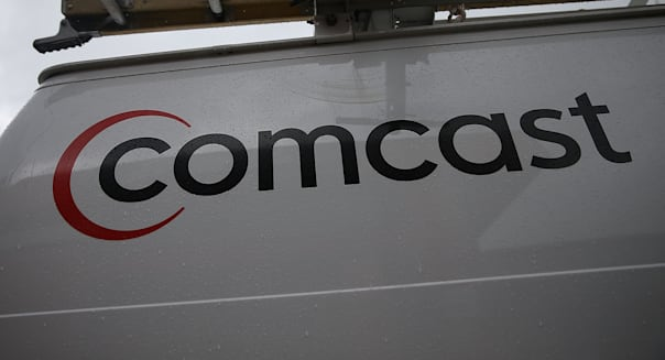 Comcast Rumored To End Merger Bid With Time Warner Cable