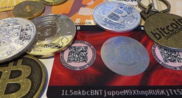 Bitcoin IMG_3149