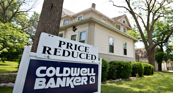Mortgage Bankers Association To Release Weekly Mortgage Market Index June 12