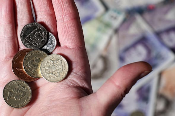 HSBC has launched the cheapest personal loan ever, with a rate of just 3.9%.