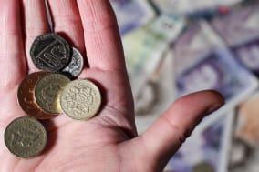 Call to make pensions 'compulsory'