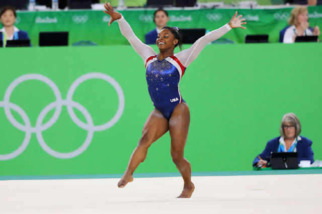 OLYMPICS-RIO-AGYMNASTICS-W-IND