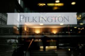 CITY Pilkington