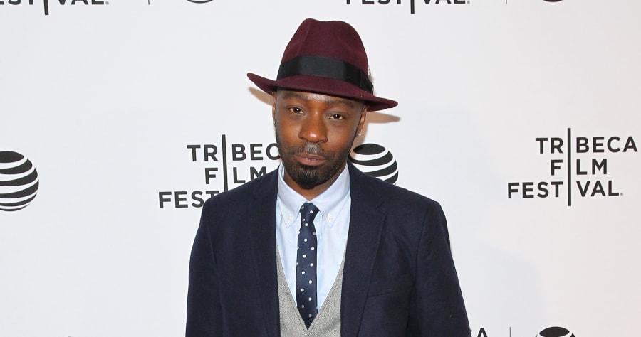 'Little Boxes' Premiere - 2016 Tribeca Film Festival