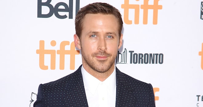 """2016 Toronto International Film Festival - """"La La Land"""" Premiere"""