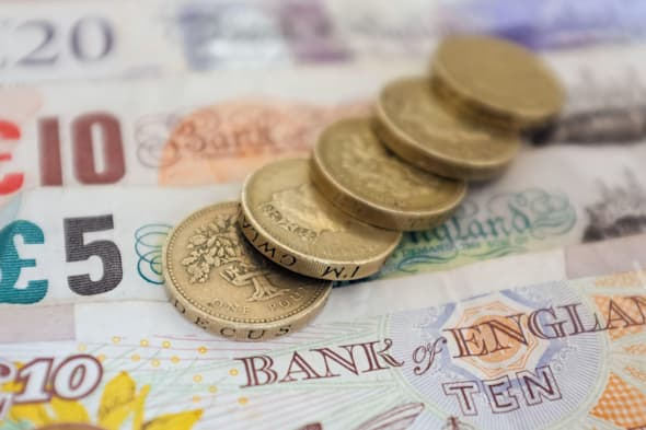 'Personal welfare accounts' urged
