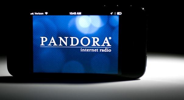 Pandora To Raise $231 Million With Sale Of 10 Million Shares