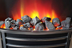 Big energy suppliers to cut bills