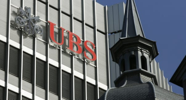 ubs fhfa mortgages housing bubble fine