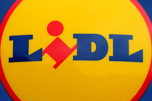 Lidl increases minimum wage