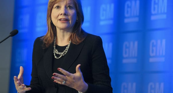 GM safety crisis grows with recall of 3 million more cars for ignition issues