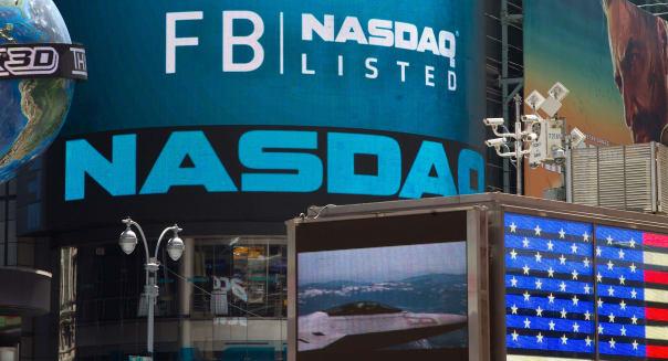 facebook ipo stocks investing mutual funds portfolio management