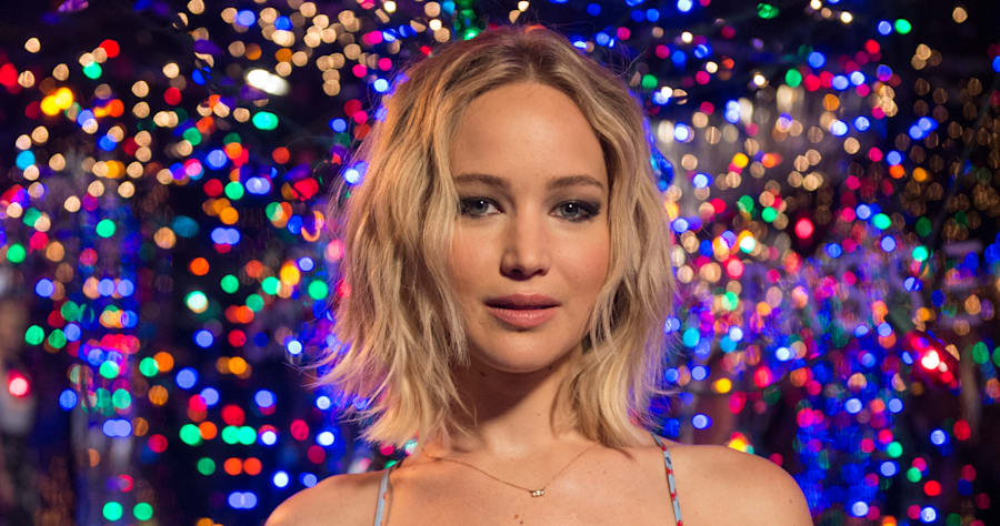 Who's Getting Stars on the Walk of Fame? Jennifer Lawrence, Mark Hamill and Snoop Dogg