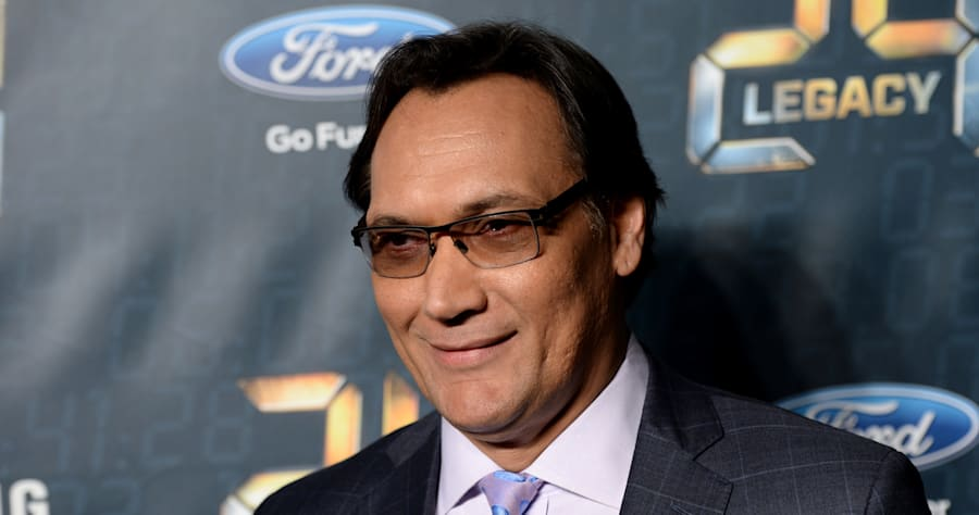 Jimmy Smits Joins 'How to Get Away With Murder' Season 4