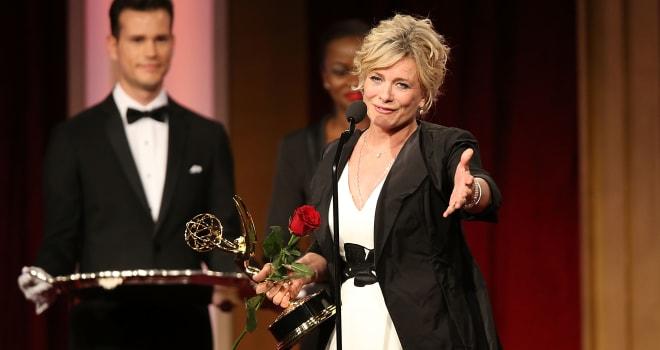 2016 Daytime Emmy Awards - Show
