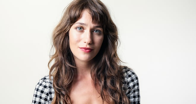 'Mozart in the Jungle' Star Lola Kirke on Hailey's Season 3 Excursion