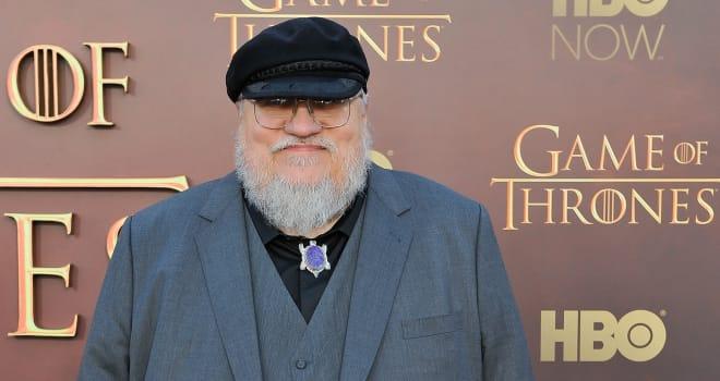 HBO's 'Game Of Thrones' Season 5 - San Francisco Premiere