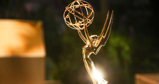 2016 Primetime Emmy Awards - Press Preview Day