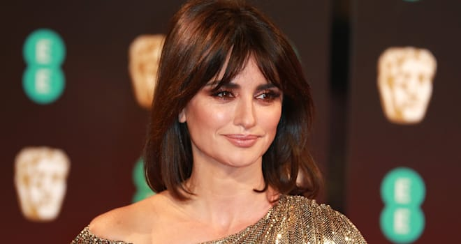 American Crime Story season 3: Penelope Cruz to play Donatella Versace