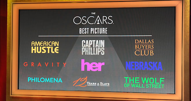 oscars 2014 watch nominated movies