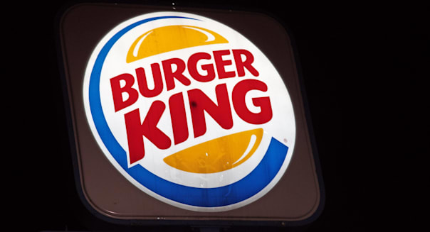 US-CANADA-MERGER-BURGER KING