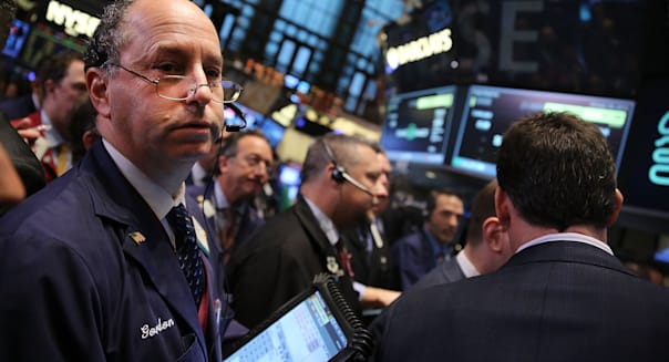 US Markets Look To Extend Gains After Losses Earlier In Week