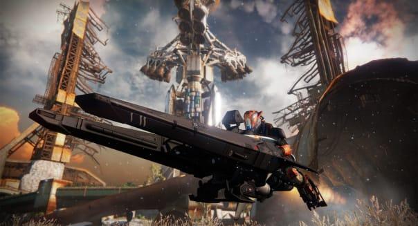 Games-E3-Originality