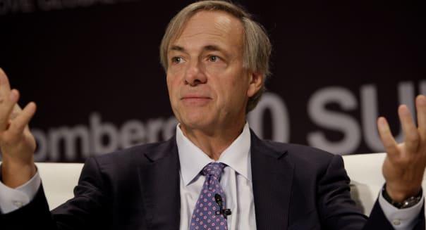 Bloomberg Markets 50 Summit